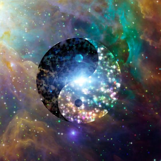 galacticcentresymbol
