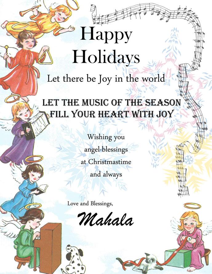 christmas-card-2015_27b